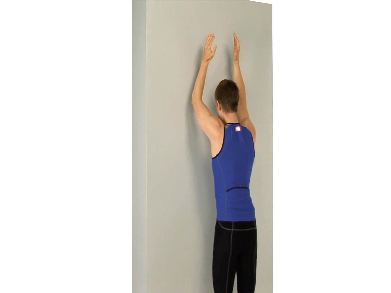 hængende-skuldre-1 2