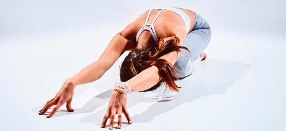 Yoga – godt at vide