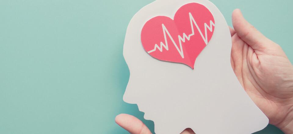 Sådan kan du forebygge stroke