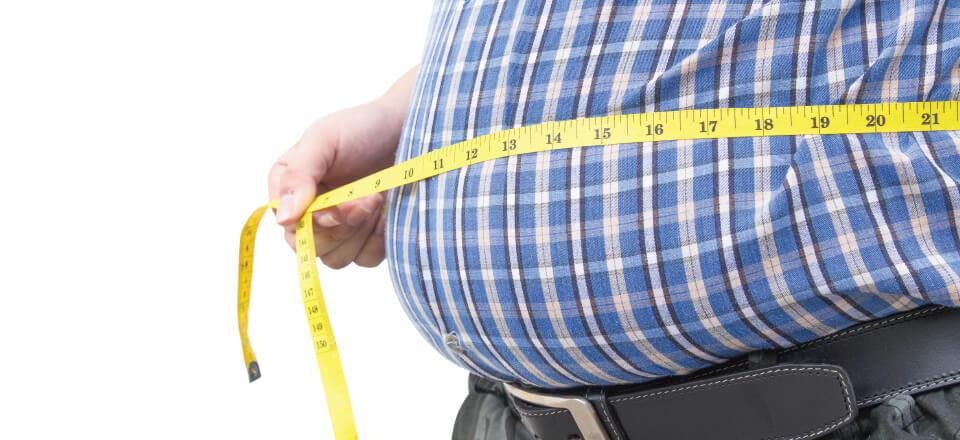 10-20-30 – slip af med mavefedtet og boost din kondition