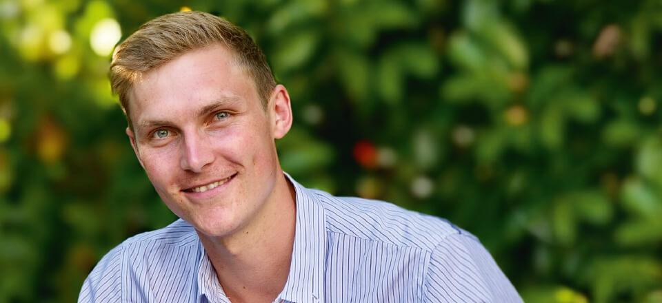 Viktor Axelsen: Nogle gange er det bedste træningspas det hvor du bliver i sofaen!