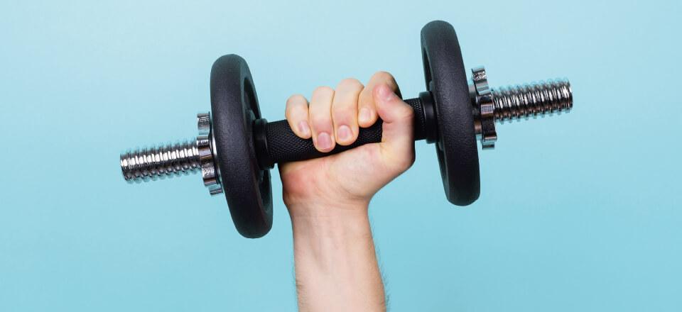 Slut med træningspausen! 9 tips til at komme i form igen
